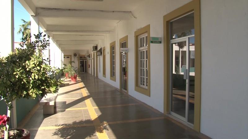 Someterán en Mazatlán al Órgano Interno de Control