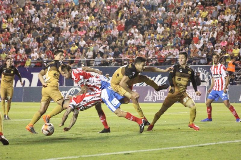 El Clausura 2019 del Ascenso MX se jugará con 15 equipos