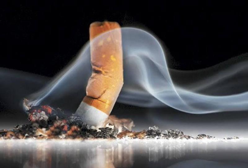PF colocará módulo de información sobre tabaquismo en Mazatlán