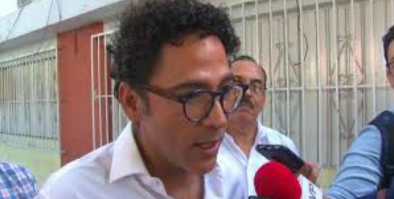Calendario escolar 2019-2020 no afectará a Sinaloa