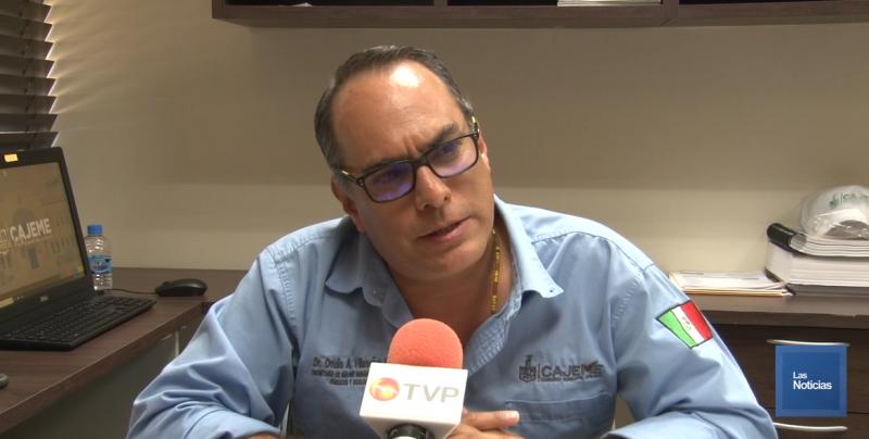 Sancionará Ayuntamiento a persona que dañó Callejón Bunka