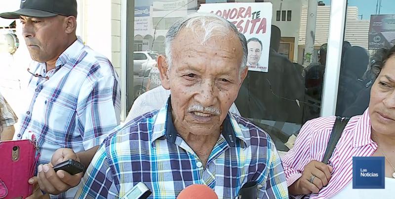 Morenista denuncia que no se consultaron a las bases en nombramiento de Reynoso