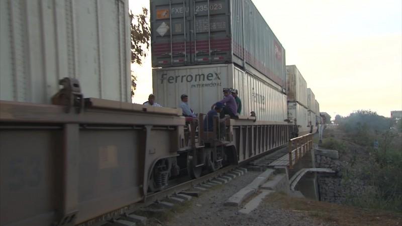 Ruta del Pacífico, de las más peligrosas para los migrantes guatemaltecos