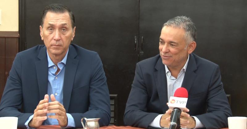 """Anuncian notarios 2da """"Jornada de Actualización"""""""