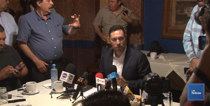Presenta Alcalde Kiko Munro programa Peñasco te Atrae