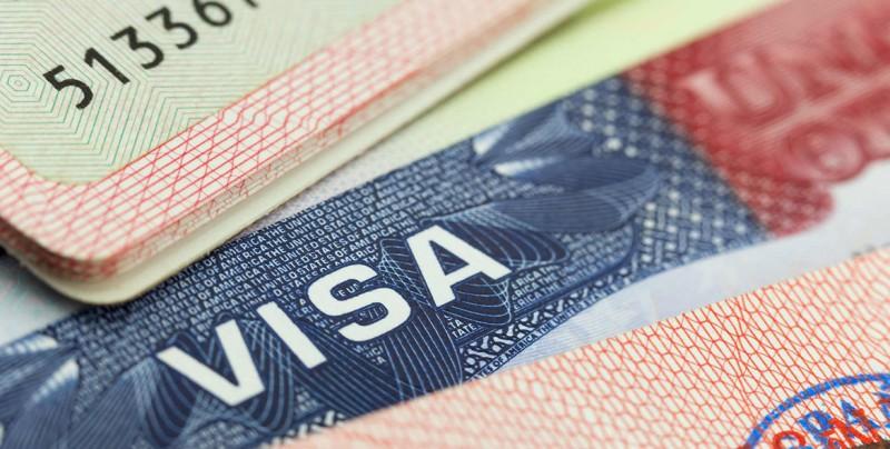 EU revisará historial en redes sociales al tramitar visa