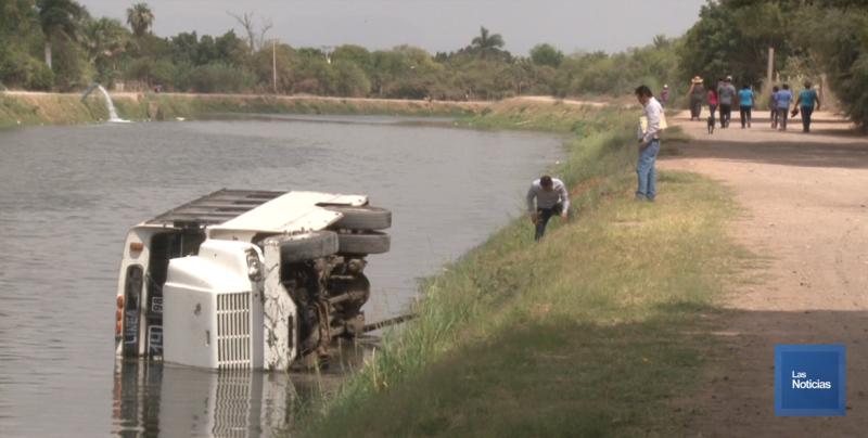 Vecinos de Las Areneras piden camiones urbanos en buen estado