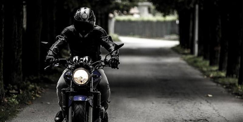 Hombre pasa 9 días con una erección tras sufrir un accidente de moto