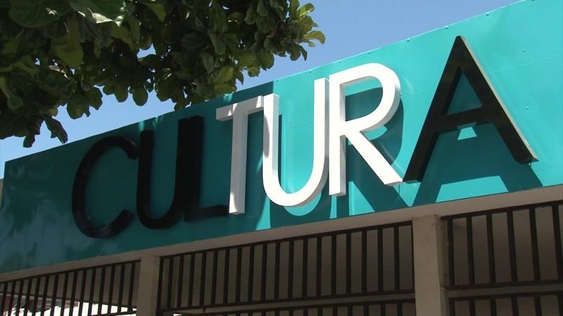 Surgen 19 observaciones en Cultura Mazatlán