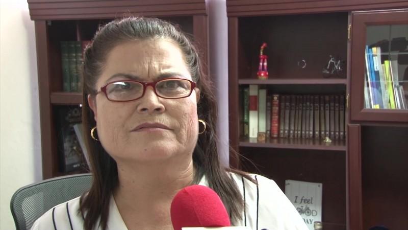 Responde Síndico a señalamientos del Alcalde de Mazatlán