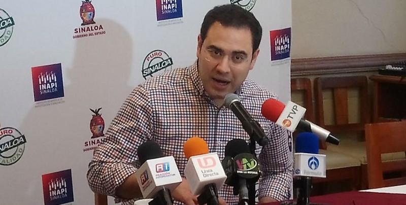 INAPI Sinaloa invita a DIGINNOVA: encuentro de tendencias digitales