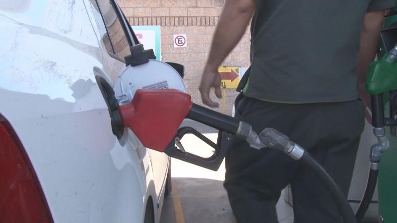 Falta personal de verificación en PROFECO para inspeccionar gasolineras