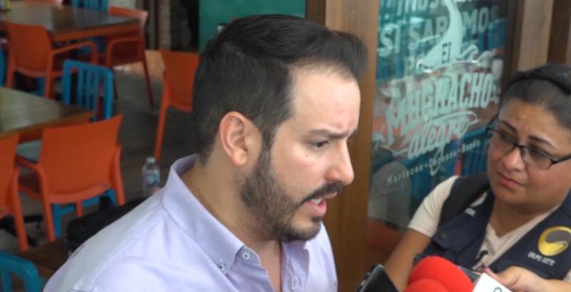 Hasta 50 nuevos negocios se abren en Mazatlán anualmente