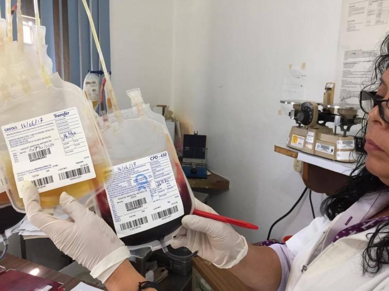 Joven con síndrome down que sufre de leucemia se trasladó a Culiacán
