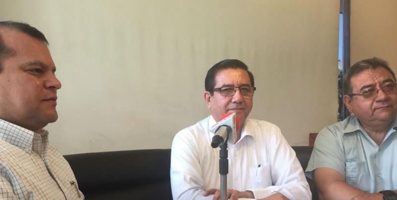 Atento Consejo Interreligioso Sinaloa al tema Matrimonio Igualitario
