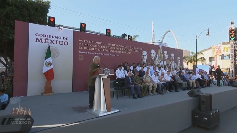 Una débil negociación realizó el Gobierno mexicano en el caso de los aranceles de Estados Unidos