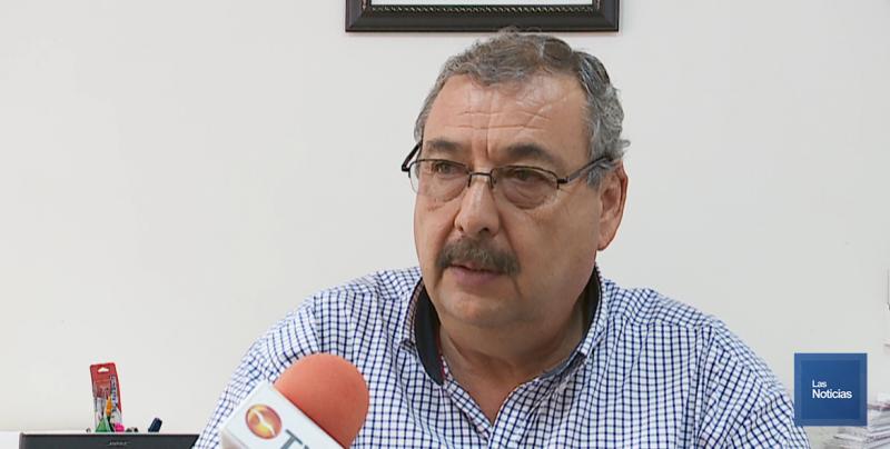 Las demandas de los taxistas se enviarán a la Dirección del Transporte en Sonora