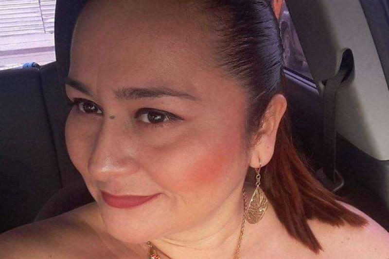 """Asesinan a periodista del diario """"Tabasco Hoy"""""""