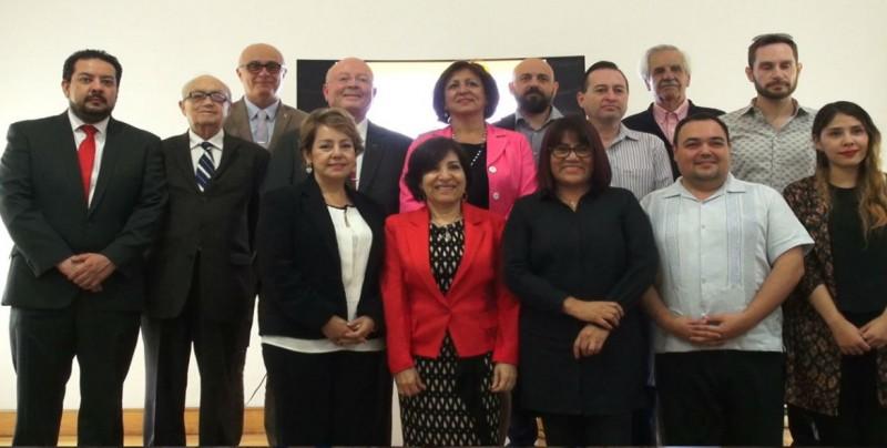 Crearán Comisión que  presente  propuesta de reestructuración del Premio Nacional de Periodismo