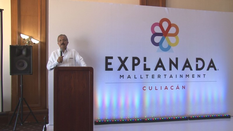 No hay exención de impuestos a nuevas inversiones para Culiacán : Estrada Ferreiro