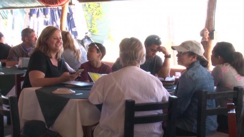 Otorgarán distintivos 'verdes' a restaurantes libres de plásticos de Mazatlán
