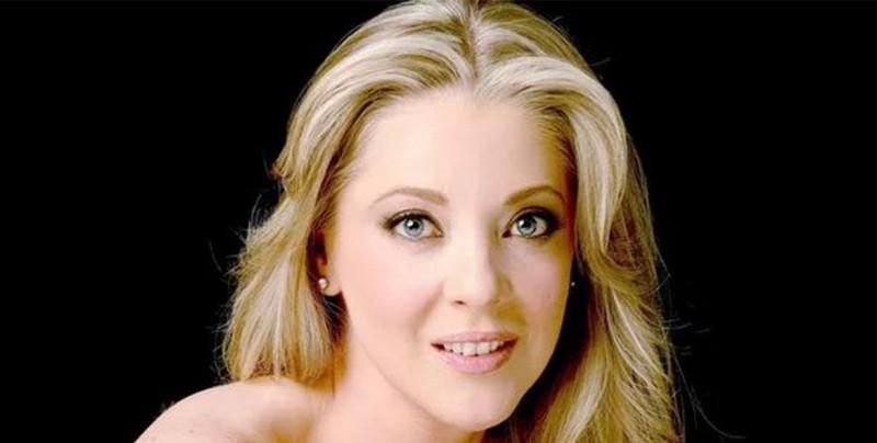 Muere la actriz Edith González