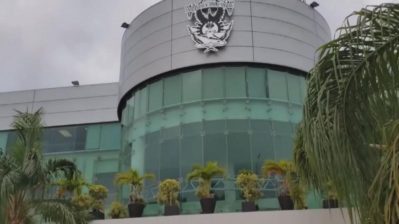 Fortalecerán la vinculación entre empresarios y la Universidad Autónoma de Sinaloa
