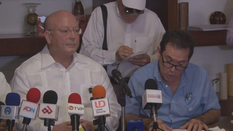 México aceptó el chantaje de Estados Unidos en la negociación para frenar los aranceles