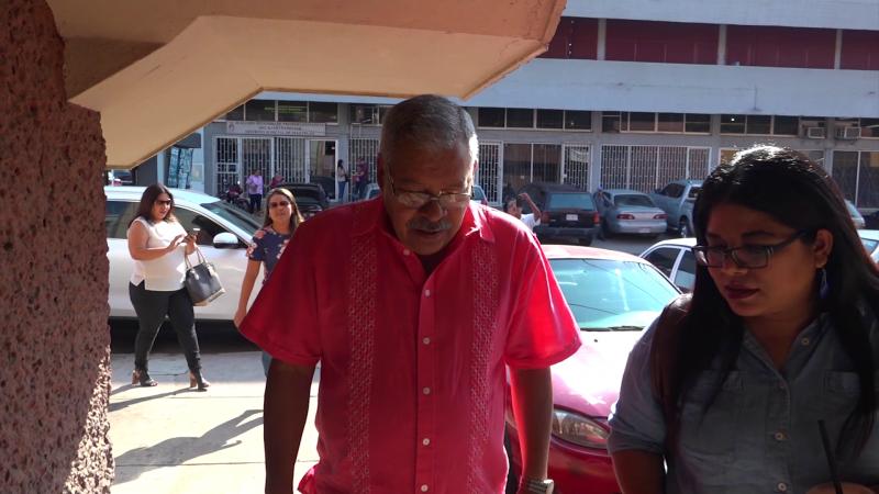 Citan a declaran en juzgado a 8 periodistas de Mazatlán