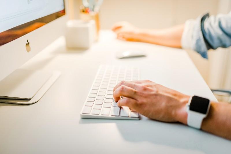 7 tips para comprar por Internet de manera confiable.