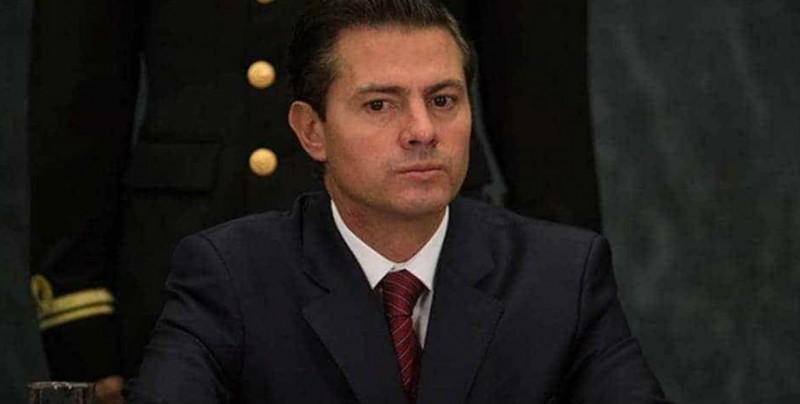 AMLO: EPN recibirá mismo trato junto con implicados en caso Fertinal