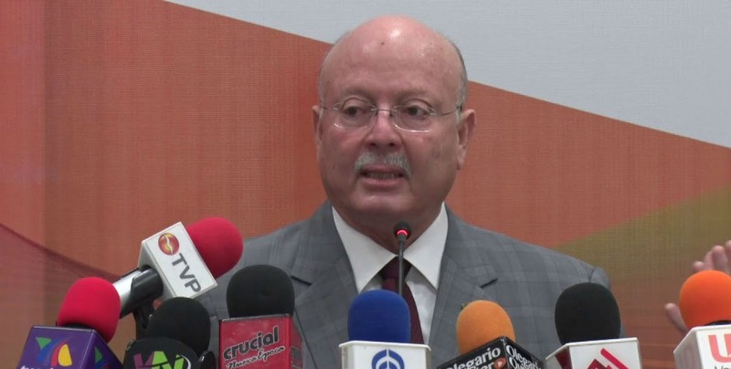 En riesgo la posibilidad de que se le reintegre a la UAS  117 millones de pesos