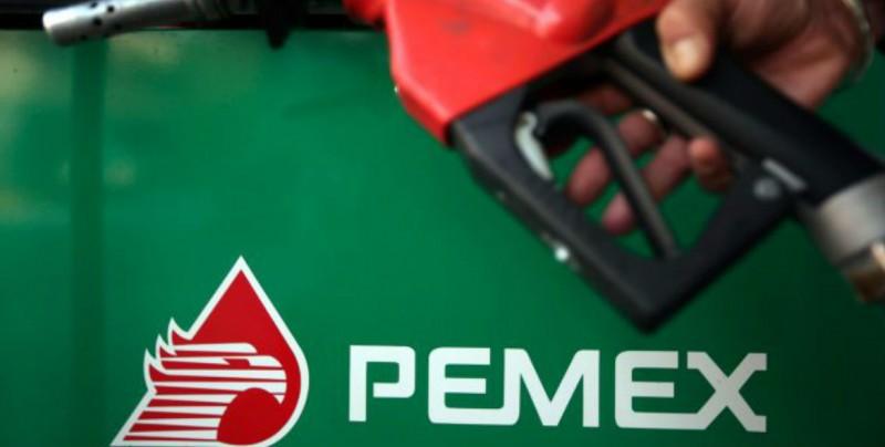 Autoridades de México revisan varias plantas de Pemex por corrupción
