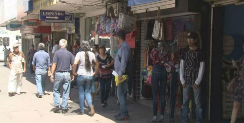 Cada vez hay más mujeres emprendedoras en Sinaloa