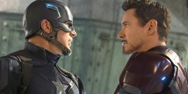 ¡Inédito! Avengers: Endgame regresará a los cines con nuevas escenas