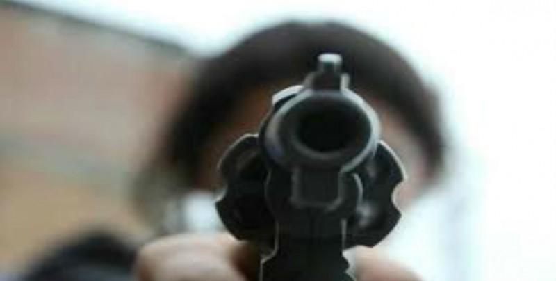 Grupo armado amenaza a Maribel Chollet y a su equipo de trabajo