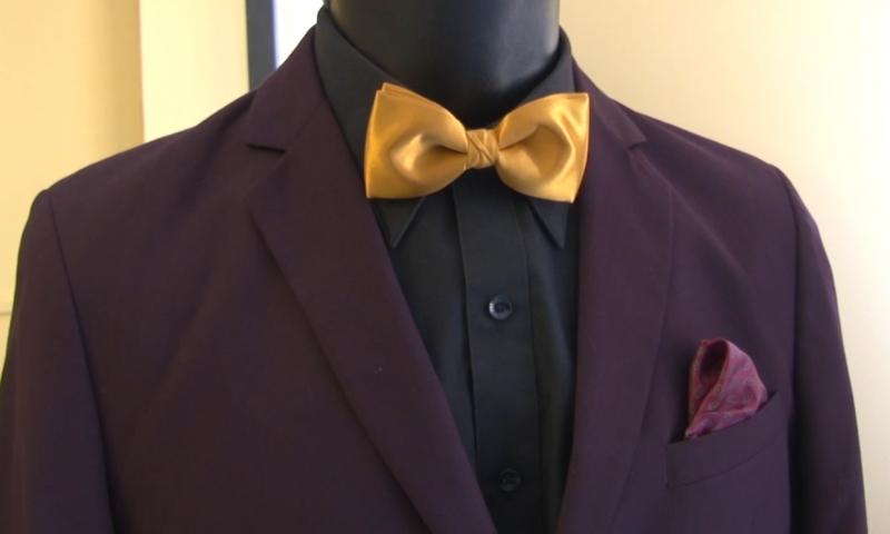 Hasta 100 por ciento incrementa renta y venta de trajes, togas y birretes