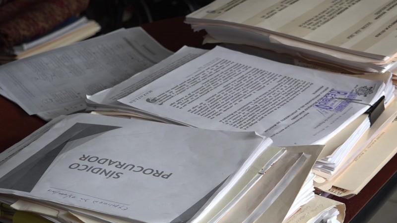 Denuncia Observatorio Ciudadano 'corrupción' en nuevo panteón de Mazatlán