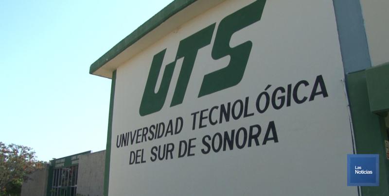 Va UTS por segundo módulo de Educación Dual