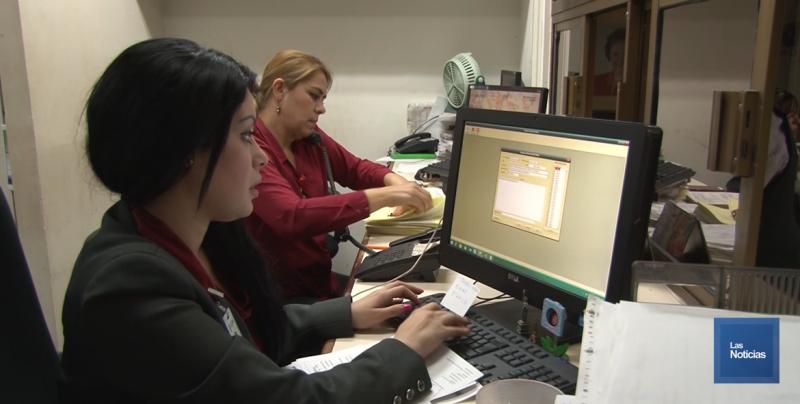 Secretaria de SUTSAC señala a Regidora de Morena por apoyar a SITRAC