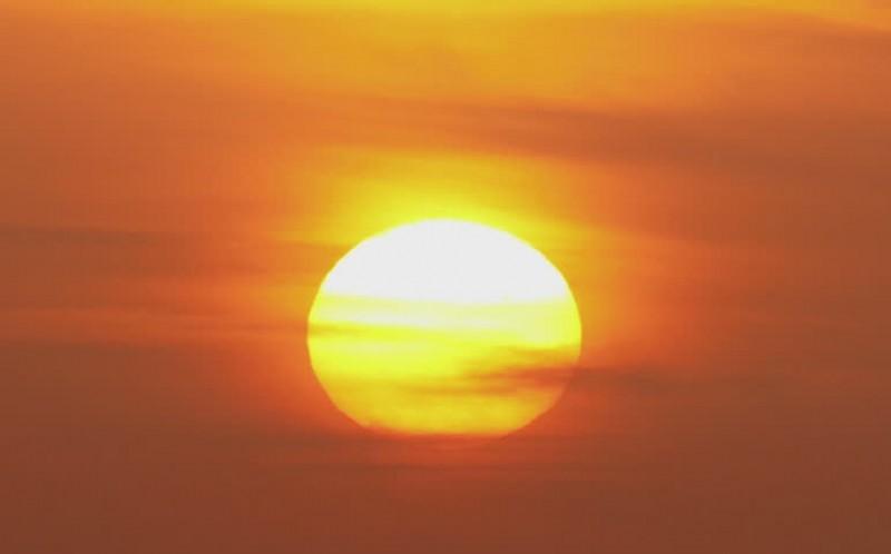 Hoy es el día más largo del año, inicia el verano