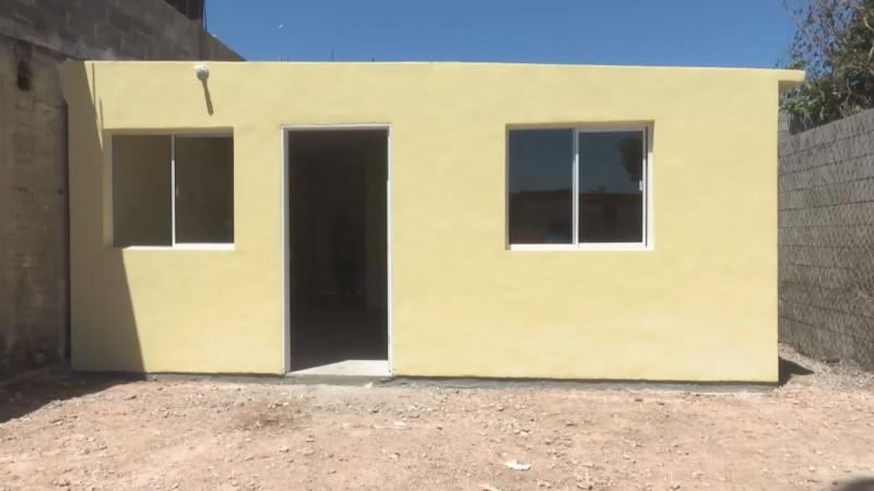 Están prohibidos los desalojos de viviendas, incluso por los despachos jurídicos