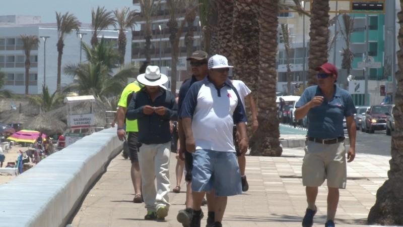 Venderá SECTUR destinos seguros este verano en Sinaloa