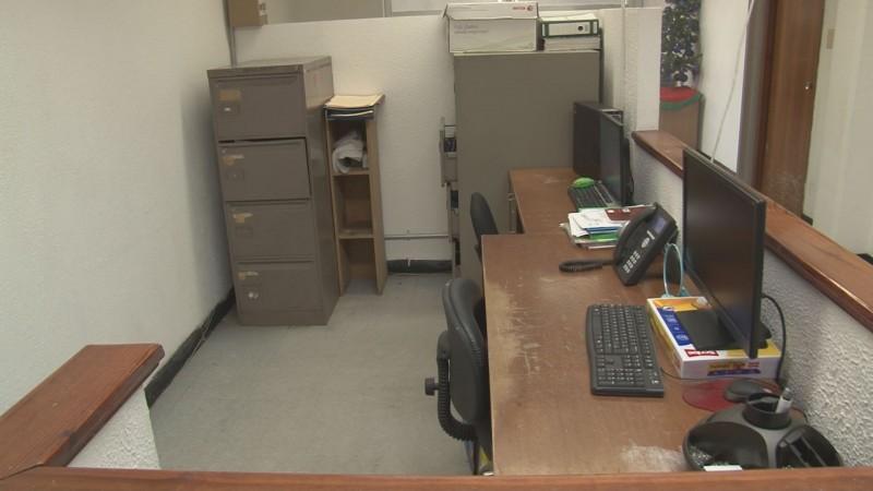 Renuncian mas de 47 trabajadores de SADER que estaban en el servicio profesional de carrera