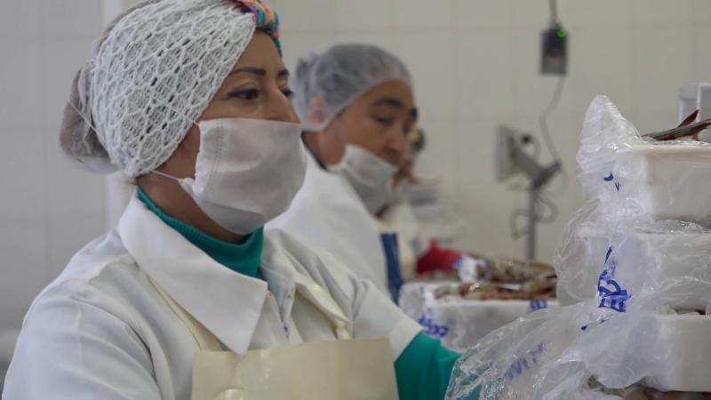 A empresarios mexicanos les falta fortalecer la política laboral preventiva
