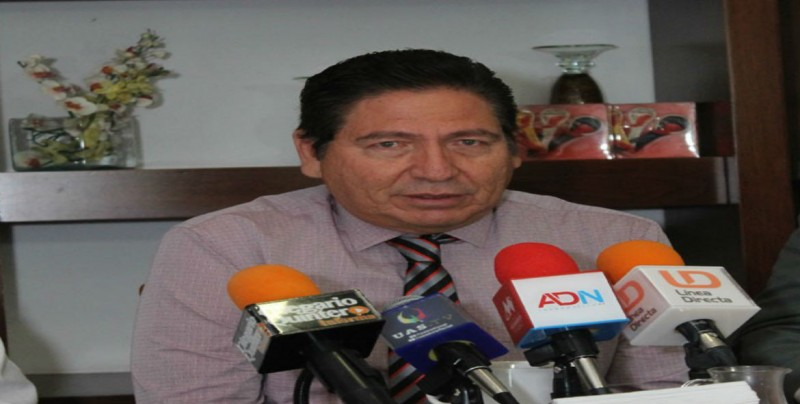"""Fernando García Páez, """"Ingeniero Civil del Año 2019"""""""
