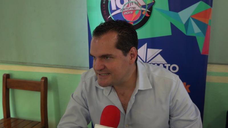 Duranguenses eligen a Mazatlán como destino vacacional de preferencia: CANACO
