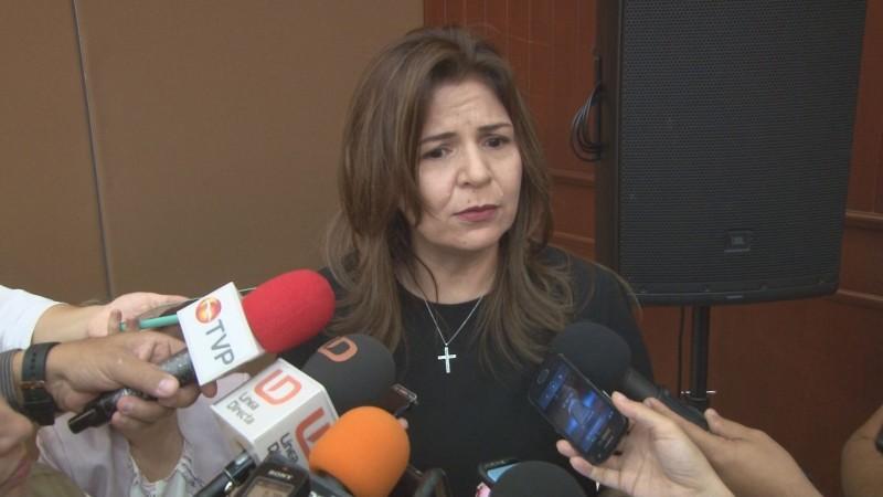 La ASE no ha recibido presiones políticas por caso LAPO