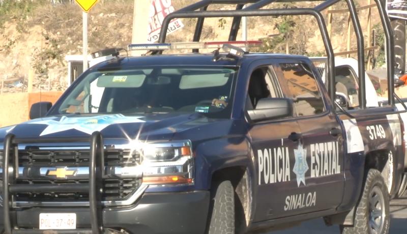 Mil 800 elementos de la Guardia Nacional podrían llegar a Sinaloa