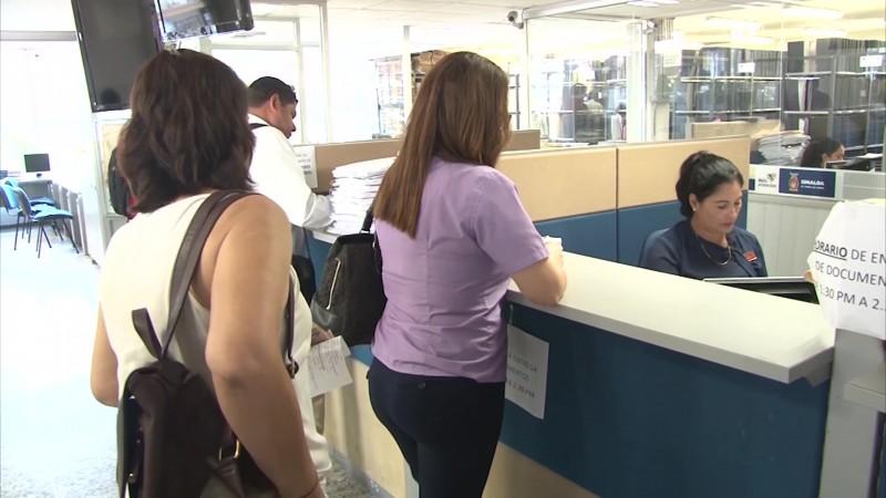 Llega a Mazatlán la plataforma Notario Digital
